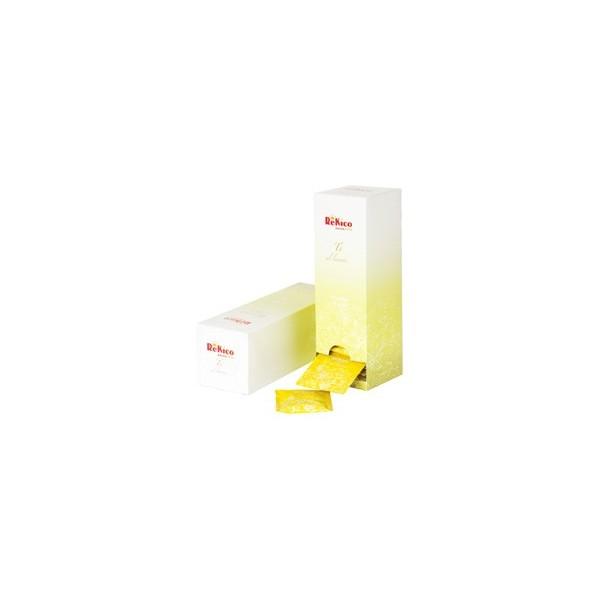 Rekico Tisana Tè al Limone